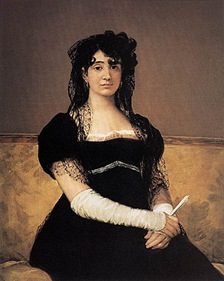 Portrait_of_Antonia_Zarate_ca_1805