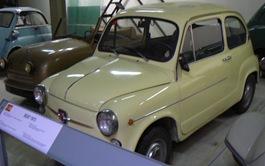 P1250396