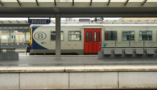 P1240945