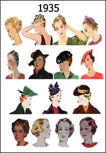 1935_hats_hair[1]