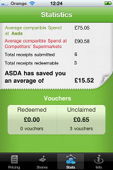 ASDA compare.jpg