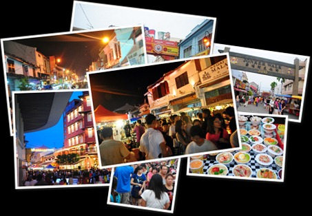 View Bonkers at Jonker