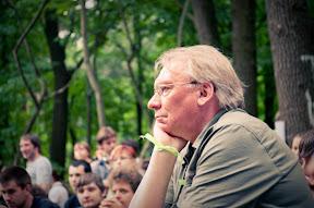 (с) Николай fotoman_kharkov: