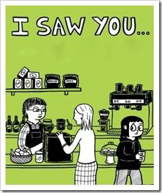 i-saw-you