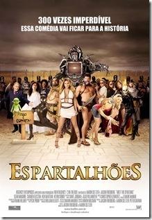 Download Espartalhões