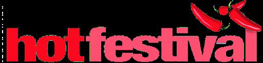 Hot Festival 2010