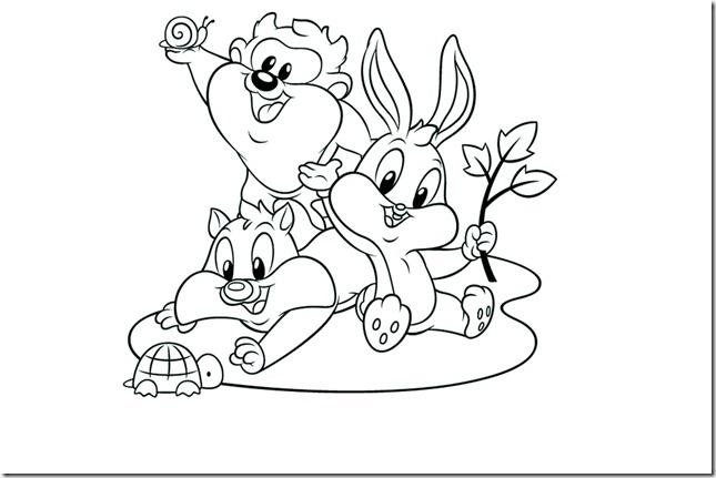 baby-looney-tunes-baby-bugs-01