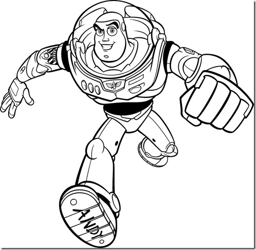 Toy-Story-Buzz-Coloring