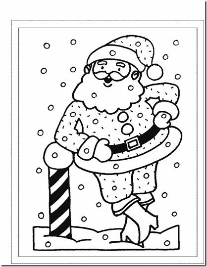 89548-dibujos-navidad-imagenes