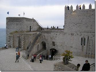 Castell_de_Peníscola_2
