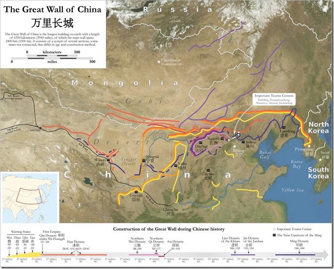 muralla china-19