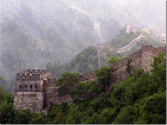 muralla china-18
