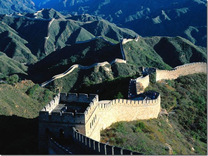 muralla china-16