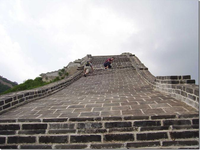 muralla china-13