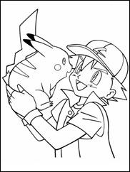 pokemon-colorear-04
