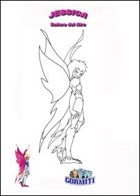 colorear gormitis-04