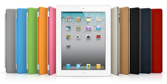 ipad2-apple-06