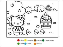 actividades-colorear-numeros-2