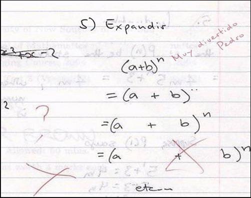 Respuestas graciosas en examenes03