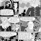 Prva brazda - IV deo - strana 35