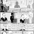 Prva brazda - IV deo - strana 38