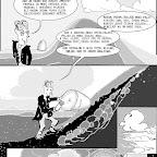 Prva brazda - IV deo - strana 43