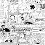 Prva brazda - II deo - strana 14