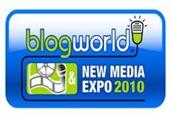 blogworldincon