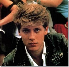james_spader_young