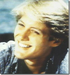 james_spader_young4