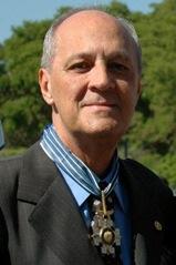 Eminente Ministro Menezes Direito