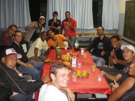 Alegrai-vos 8 carnaval São Gabriel BH (3)