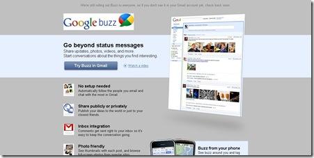 Google Buzz_1265751737526
