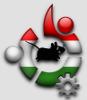 FCM hun logó