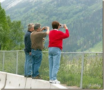 3d Rockies2