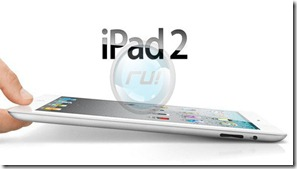 ipad 2 features review
