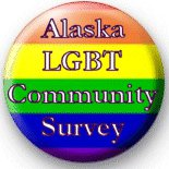 Alaska LGBT Community Survey