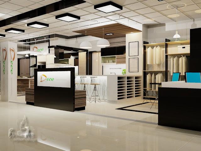 [展示] 我們未來的系統展場規劃 3D01e