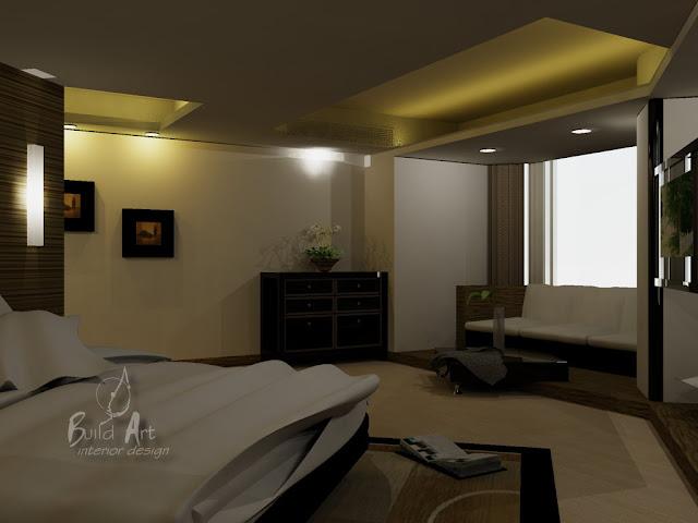 [展示]飯店商務套房規劃(好久沒發文...囧) 3D01d