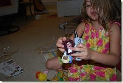 Nana puppets_042510 559