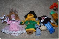Nana puppets_042510 565