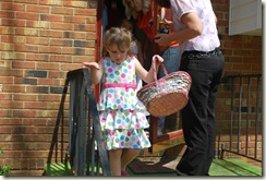 Easter Egg Hunt_040410 200