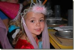 Myrtle Beach2010_042410 404
