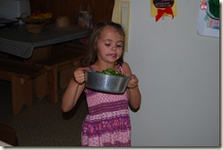 Canning w Mema_050310 26