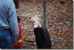 fall festival (3)