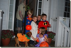 trick or treat 2009 (11)