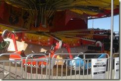NC State Fair 2010 043