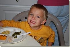 Thanksgiving 2009 (3)