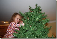 putting up christmas tree (10)