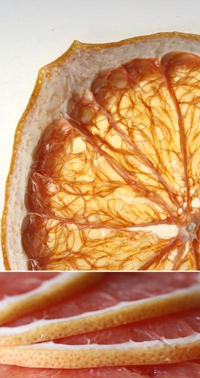 grapefruit02